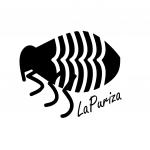LaPuriza